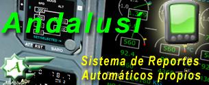 Andalusi Flight Recorder