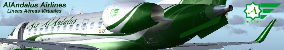 logotopalz06.jpg